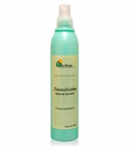 Fluído de Queratina Intensification 300ml